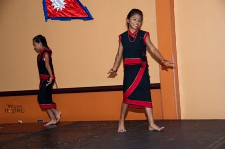 bibidh-sanskritik-sanjh-irving-20120609-2