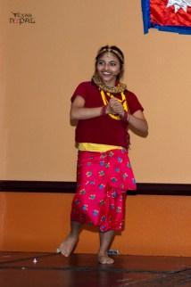 bibidh-sanskritik-sanjh-irving-20120609-20