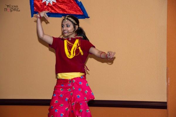bibidh-sanskritik-sanjh-irving-20120609-21