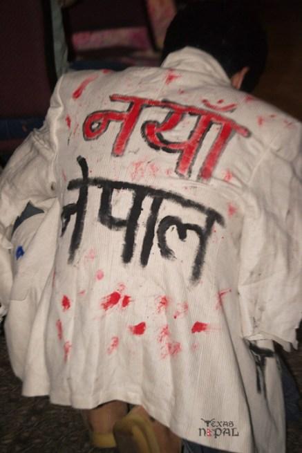 bibidh-sanskritik-sanjh-irving-20120609-23