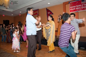 bibidh-sanskritik-sanjh-irving-20120609-28