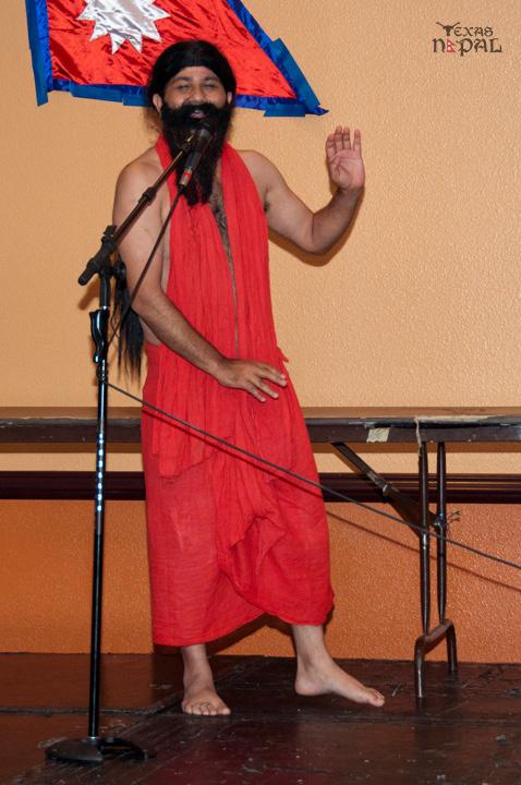 bibidh-sanskritik-sanjh-irving-20120609-33