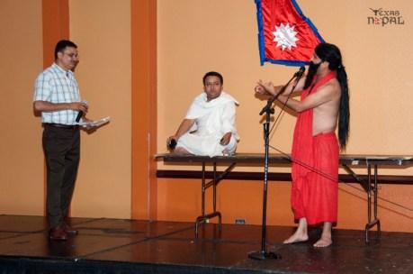 bibidh-sanskritik-sanjh-irving-20120609-34