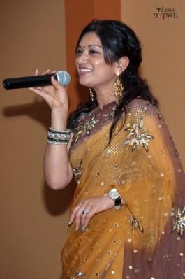 bibidh-sanskritik-sanjh-irving-20120609-41