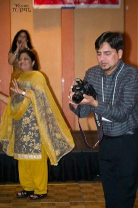 bibidh-sanskritik-sanjh-irving-20120609-45