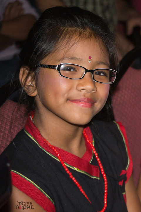 bibidh-sanskritik-sanjh-irving-20120609-52