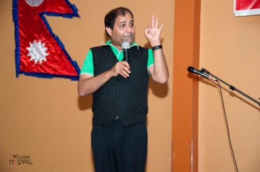 bibidh-sanskritik-sanjh-irving-20120609-68