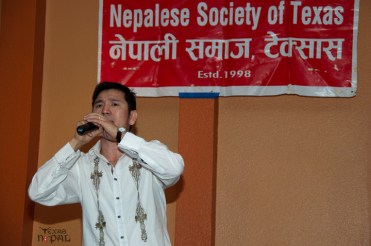 bibidh-sanskritik-sanjh-irving-20120609-7