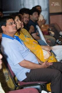 bibidh-sanskritik-sanjh-irving-20120609-72
