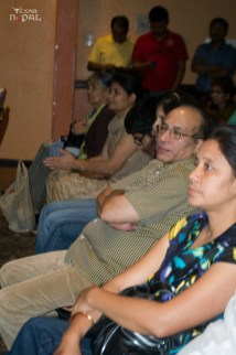 bibidh-sanskritik-sanjh-irving-20120609-75
