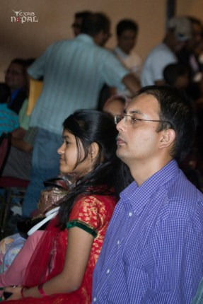 bibidh-sanskritik-sanjh-irving-20120609-78