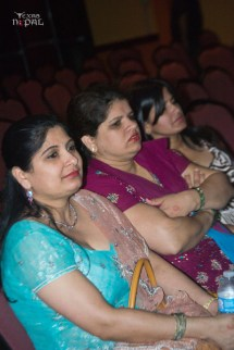bibidh-sanskritik-sanjh-irving-20120609-79