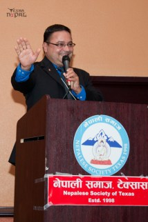 bibidh-sanskritik-sanjh-irving-20120609-81