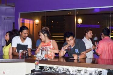 pre-ana-nite-wiz-entertainment-20120628-14