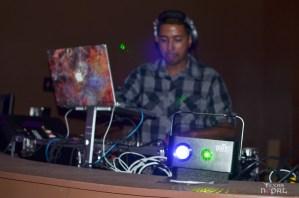 pre-ana-nite-wiz-entertainment-20120628-18