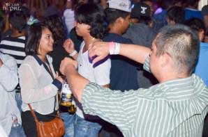 pre-ana-nite-wiz-entertainment-20120628-21