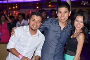 pre-ana-nite-wiz-entertainment-20120628-22