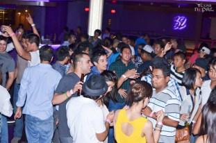 pre-ana-nite-wiz-entertainment-20120628-26