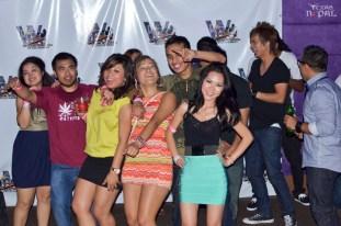 pre-ana-nite-wiz-entertainment-20120628-27