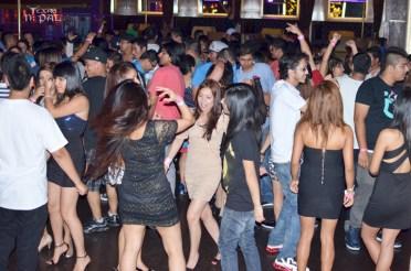 pre-ana-nite-wiz-entertainment-20120628-3