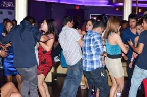 pre-ana-nite-wiz-entertainment-20120628-8