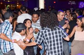 pre-ana-nite-wiz-entertainment-20120628-9