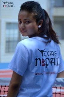 rockin-texasnepal-tshirt-1