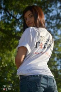 rockin-texasnepal-tshirt-24
