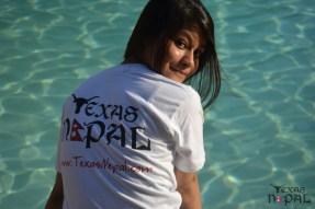 rockin-texasnepal-tshirt-27