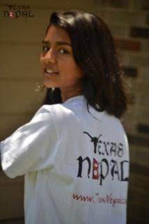 rockin-texasnepal-tshirt-3