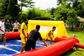 splash-fest-aspadez-nepal-20120602-12