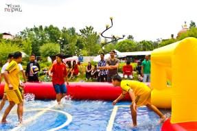 splash-fest-aspadez-nepal-20120602-13