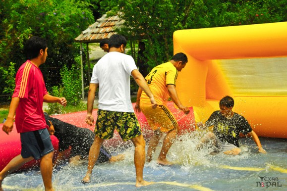 splash-fest-aspadez-nepal-20120602-15