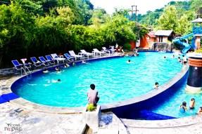 splash-fest-aspadez-nepal-20120602-29