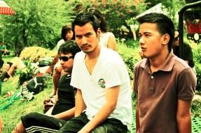 splash-fest-aspadez-nepal-20120602-3