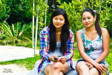 splash-fest-aspadez-nepal-20120602-31