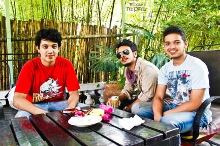 splash-fest-aspadez-nepal-20120602-34