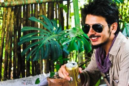 splash-fest-aspadez-nepal-20120602-35