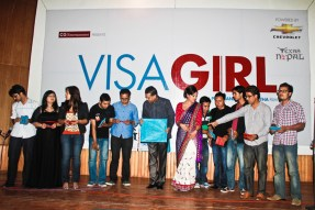 visa-girl-first-look-20120621-6
