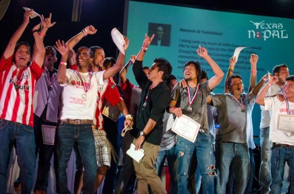 ana-convention-dallas-closing-ceremony-20120701-103