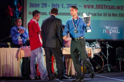 ana-convention-dallas-closing-ceremony-20120701-119