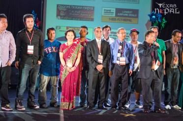 ana-convention-dallas-closing-ceremony-20120701-123