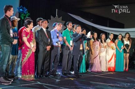ana-convention-dallas-closing-ceremony-20120701-125