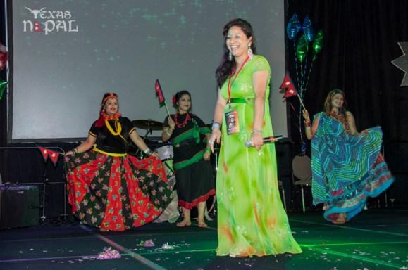 ana-convention-dallas-closing-ceremony-20120701-21