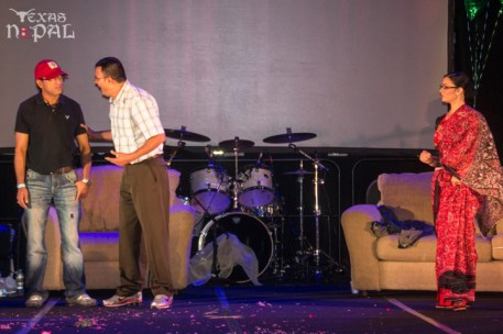 ana-convention-dallas-closing-ceremony-20120701-41