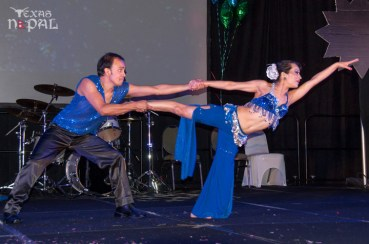 ana-convention-dallas-closing-ceremony-20120701-53