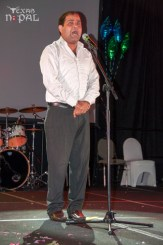 ana-convention-dallas-closing-ceremony-20120701-61