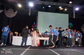 ana-convention-dallas-closing-ceremony-20120701-71