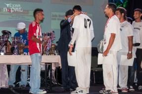 ana-convention-dallas-closing-ceremony-20120701-73