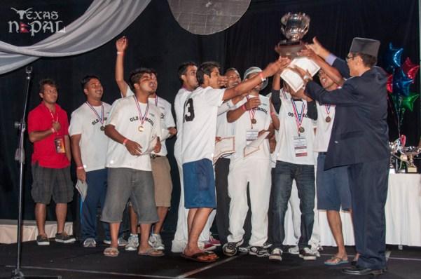 ana-convention-dallas-closing-ceremony-20120701-76